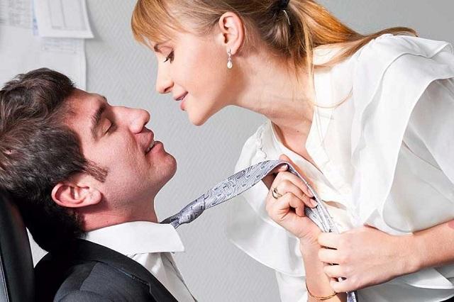 爱燃情感男人出轨后为何还不愿离婚?