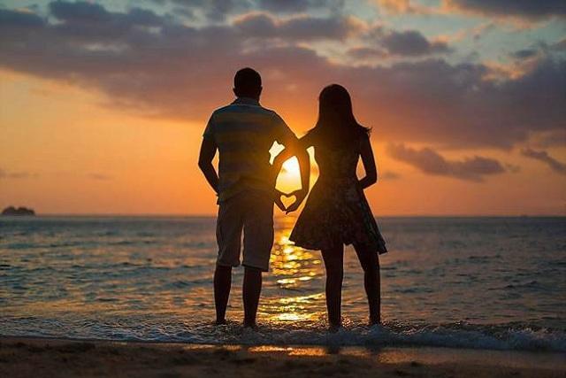 我们的婚姻是如何一步步走向尽头