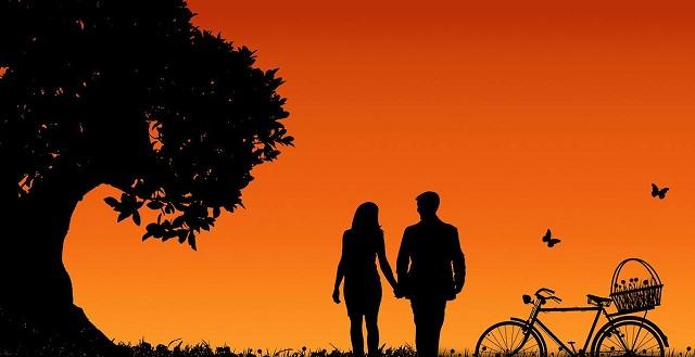 """婚姻情感咨询:女人在婚姻里应该对男人适当的""""狠""""一点,为什么?"""