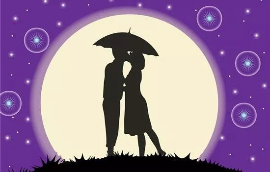 婚姻情感咨询:女人出轨,为什么说是男人的错?