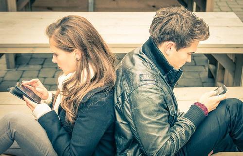 婚姻经营,婚姻情感咨询,夫妻感情变淡是什么原因