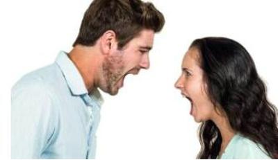 不理解丈夫的妻子离婚是否值得挽留 挽回离婚妻子的6大秘诀