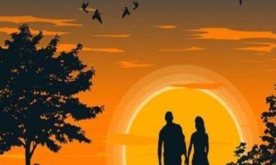 离婚分手后拉黑和删除哪个更绝情 答案太意外