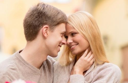 情感咨询:因为我太烦男友执意分手 怎么挽回他的心