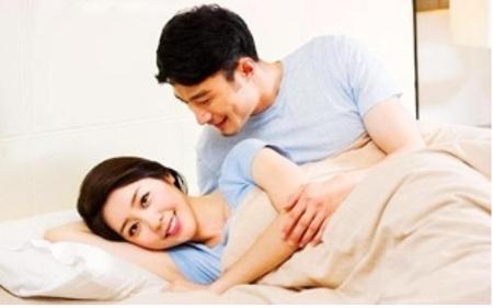 婚姻爱游戏官网注册咨询:男友想上你会有什么表现