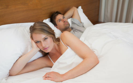老公孕期出轨小三纠缠挑衅怎么办