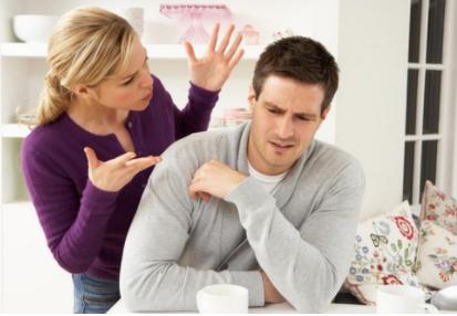 老公出轨说没感情要离婚能挽回吗