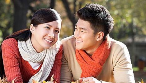 女人面对丈夫出轨怎么有尊严挽回老公的心