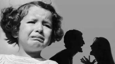 老公出差妻子出轨导致离婚怎么挽回