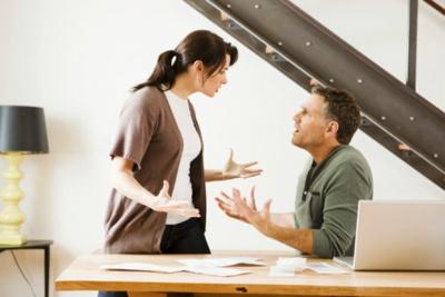 老婆坚决提离婚如何挽回婚姻