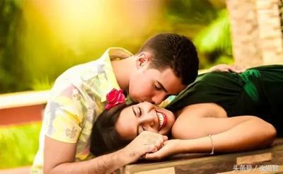 挽救婚姻的最佳时期:等矛盾不再激化时