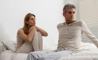 女儿的婚姻出现裂痕该怎样修复