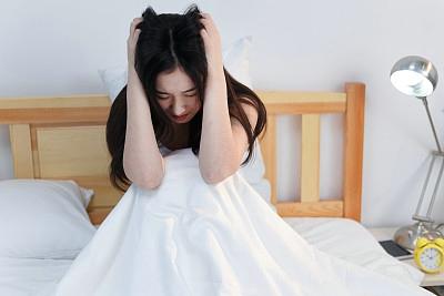 拆散老公和小三婚外情5个技巧