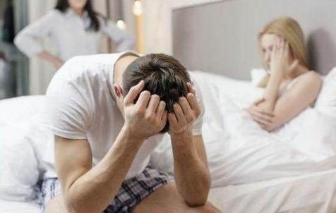 老婆出轨怎么办 教你5个最明智做法