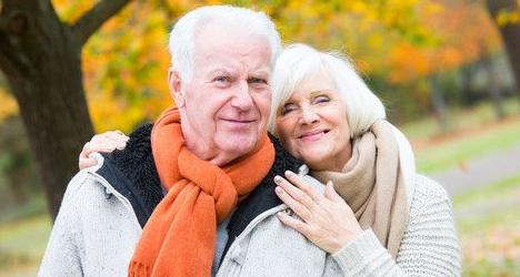 处理老公有外遇的方法:最好的6个做法