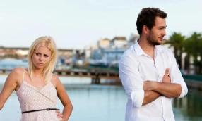怎么样挽回老公出轨离婚的心理