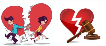 解爱情爱情感破冰十二大套路pdf