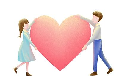 失恋后走出痛苦4个方法