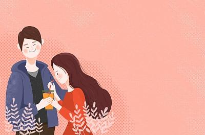 挽救婚姻方法:挽回婚姻最聪明的方法