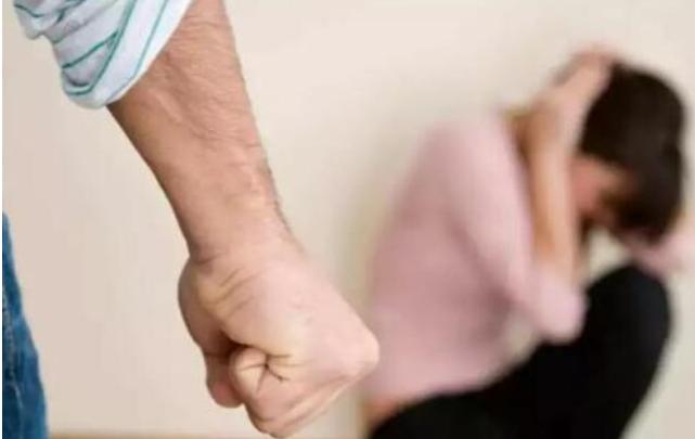 报复男人家暴巧妙8个方法