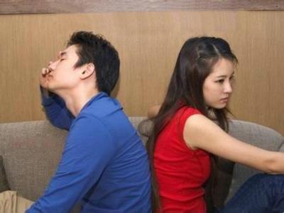 男人可以挽回的征兆:这3个行为最明显