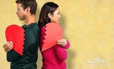 婚姻中感情出现裂痕永远无法修复吗