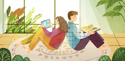婚姻情感专家在线咨询