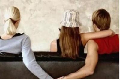 面对出轨破碎的婚姻怎么办
