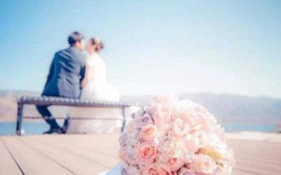 挽回婚姻技巧,老婆要离婚能挽回吗