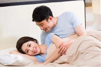 老公出轨成性怎么办 聪明妻子的处理方法