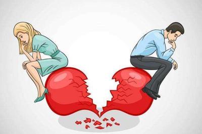 异地恋如何防止对方劈腿:做好这6个方面