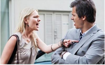 男人出轨怎么挽回婚姻啊!