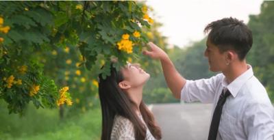 老婆想放弃婚姻会有的多种迹象