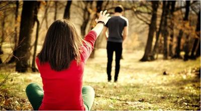 出轨后的婚姻还能复合吗