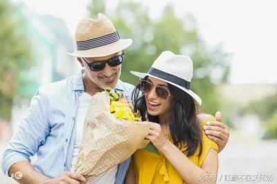 超级有用的10个婚姻修复方法和技巧