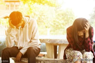 老公出轨了修复婚姻的5个阶段:让他主动回归家庭