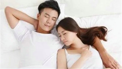 教你离婚后怎么能挽回前夫