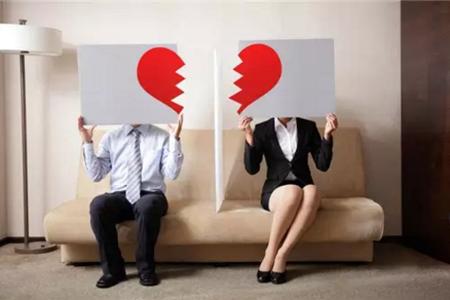 老公出轨怎么办?教你几招对付小三挽回婚姻