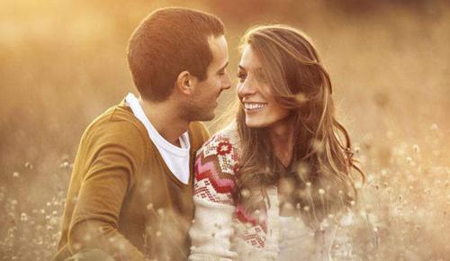 出轨婚姻修复