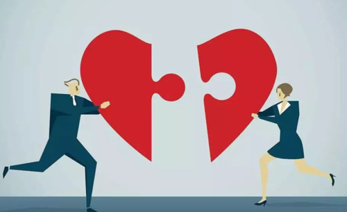 深圳出轨后怎样修复婚姻公司