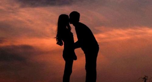修复婚姻8个诀窍