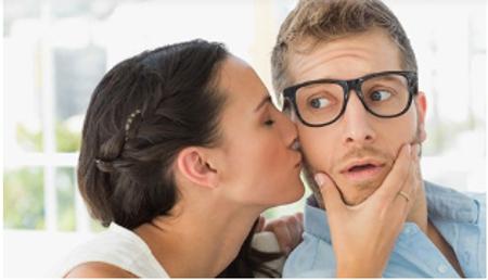 婚姻情感咨询问题在线解决
