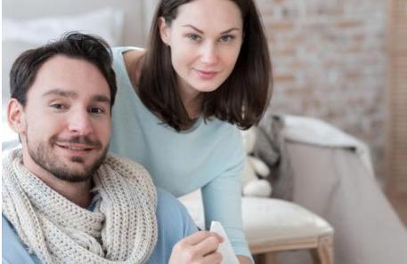 为什么老公和小三分离后情绪低落