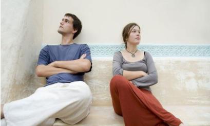 家暴后如何修复夫妻感情