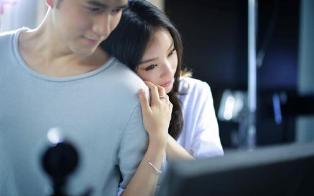 夫妻分居感情破裂该怎么挽回婚姻【真实案例】