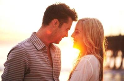 已婚男人爱你的8个真心体现