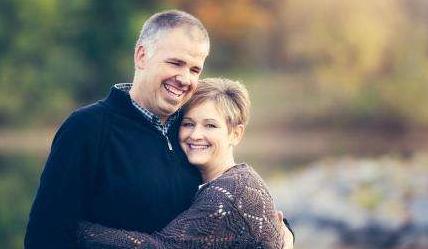 在欢笑中巧妙修复婚姻的裂缝7个方法