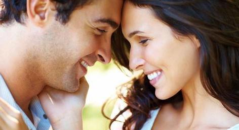 老婆外遇怎么挽回的5个技巧套路