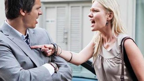 老公赌博离婚后挽回老公的步骤【真实案例】