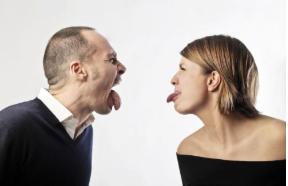 婚后男人出轨:哺乳期老公出轨怎么办